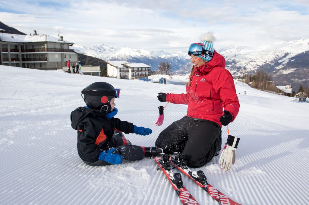 The top 10 tips for booking a ski holiday ski whiz even if youre travelling with your partner or friends that ski and have offered to teach you i would highly recommend that you invest in professional solutioingenieria Gallery